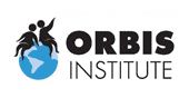 ORBIS INSTITUTE